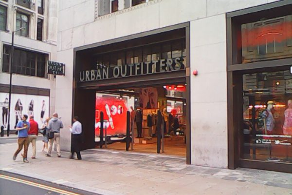 Urban-Outfitters-Oxford-Street-McCue-Fit-1